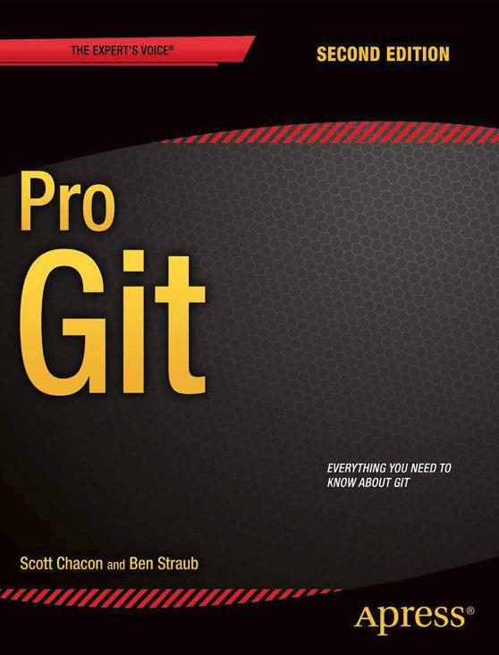 proGit_bookcover.jpg