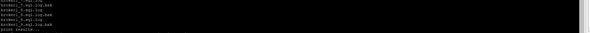 sql_log2.jpg