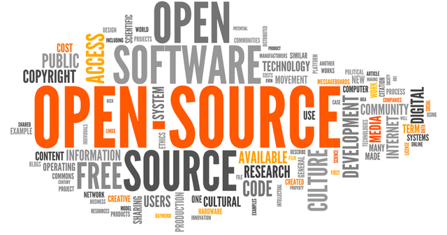 open-source-software.png