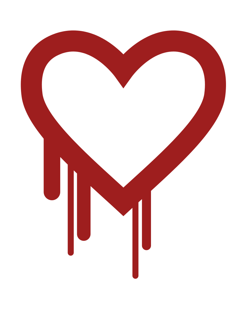 Heartbleed.svg.png