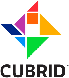 cubrid-logo-vertical.jpg