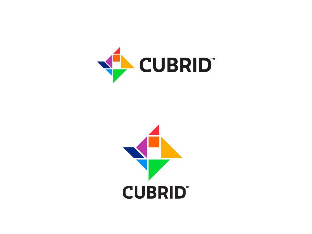 Cubrid_BI.jpg