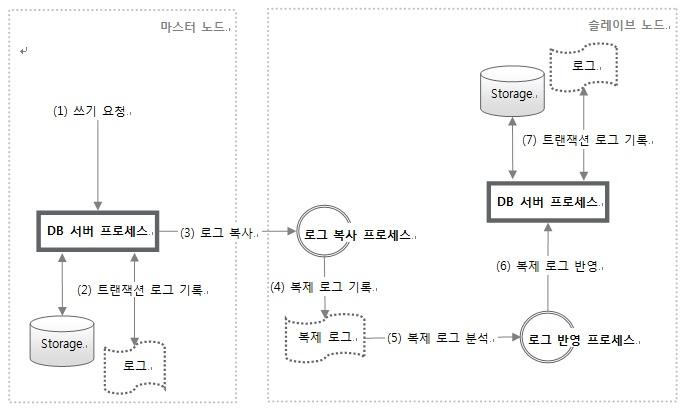 pic 3.jpg