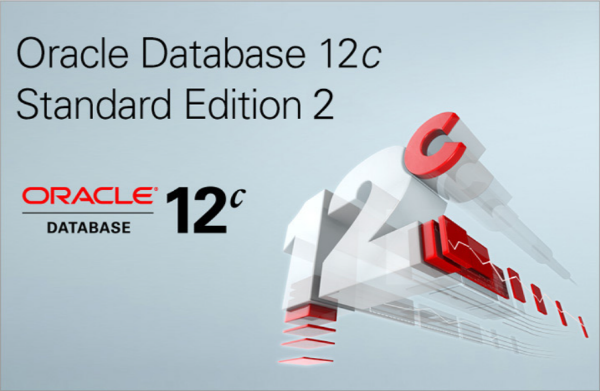 oracle_database_se2.PNG