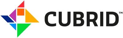 cubrid-logo.jpg