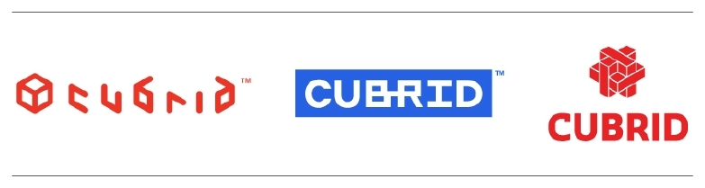 cubrid_bi_first.jpg