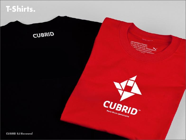 cubrid_bi_t-shirts.jpg