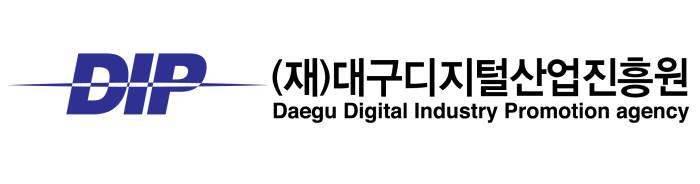 dip_logo.jpg